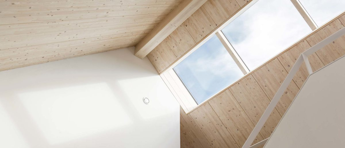Holzhäuser Allgäu